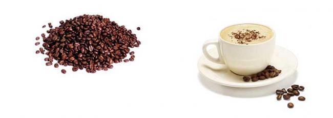 kakaya-kalorijnost-kapuchino-bez-sahara.jpg