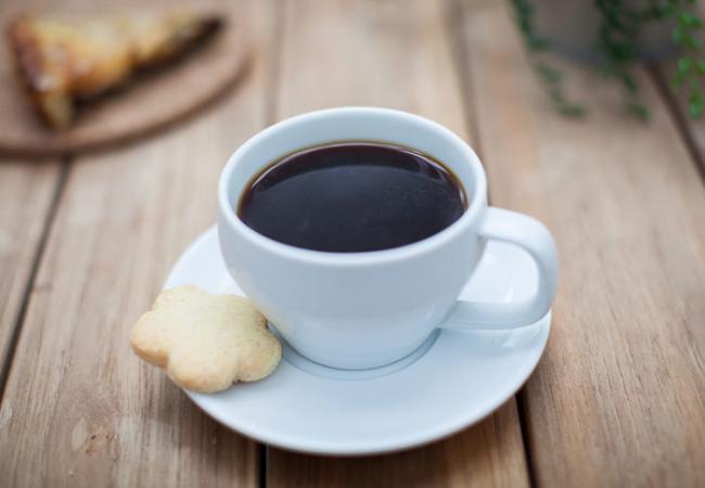 kaloriynost-kofe-bez-sahara.jpg