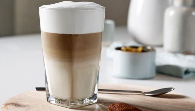 latte-iz-paketika.jpg