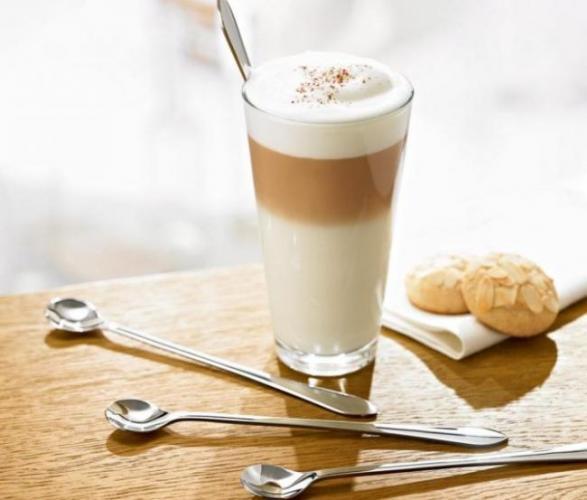 energeticheskaya-cennost-latte.jpg