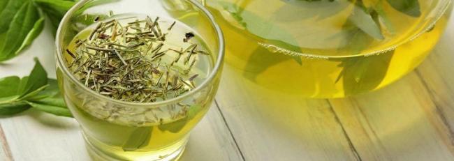 green-tea-benefits.jpg