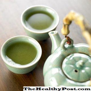 herbal-teas-that-are-alkaline-2.jpg