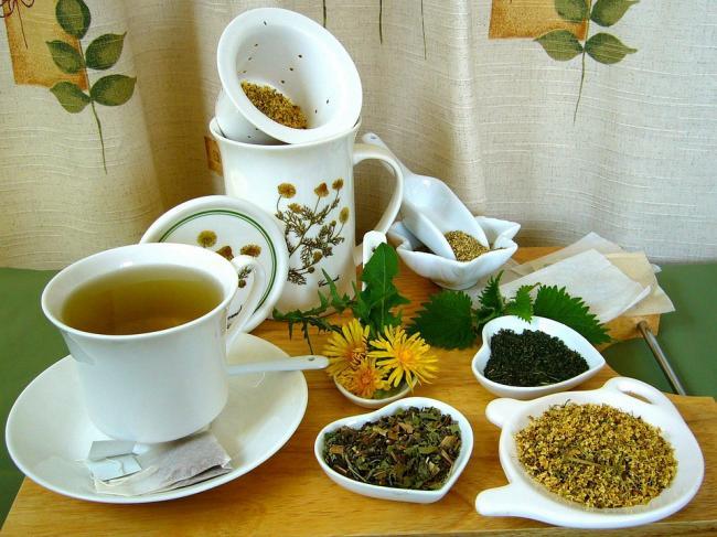 herbal-tea-4830888_960_720.jpg