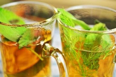 herbal-tea-1410563_640-min.jpg