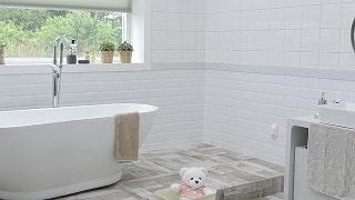 bathroom-1872193_640-min.jpg