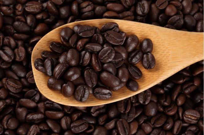 coffee_v_zernax.jpg