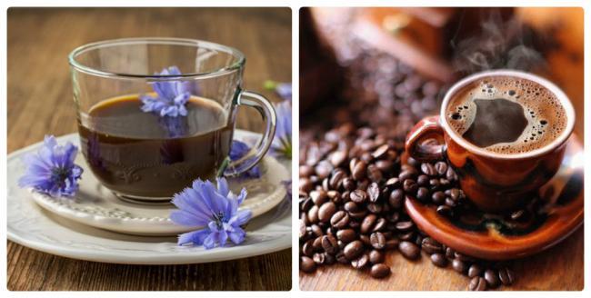 Kofe-ili-tsikorij.jpg