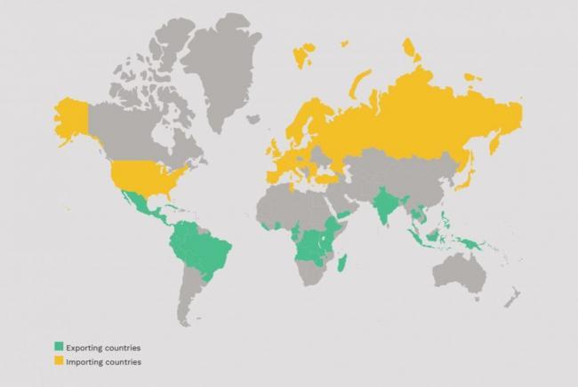 Karta-eksporterov-i-importerov-1024x687.jpg