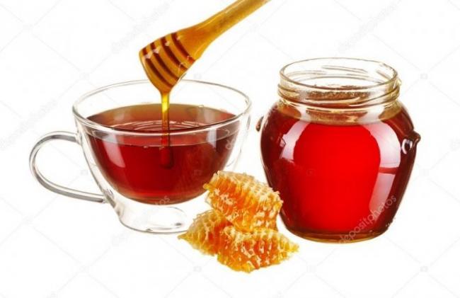 depositphotos_12113119-stock-photo-jar-of-honey-and-tea.jpg